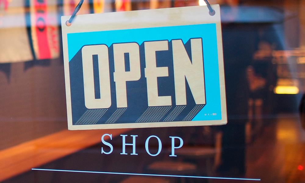 7 puntos imprescindibles para tener éxito en tu tienda online
